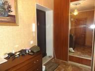 Сдается посуточно 1-комнатная квартира в Оренбурге. 43 м кв. ул.Диагностики 17/1