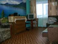Сдается посуточно 1-комнатная квартира в Белорецке. 42 м кв. Ленина, 38