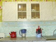 Сдается посуточно 2-комнатная квартира в Выксе. 44 м кв. жуковского 1