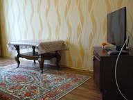 Сдается посуточно 1-комнатная квартира в Выксе. 30 м кв. ул. Симы Битковой, 28в