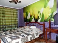 Сдается посуточно 2-комнатная квартира в Выксе. 44 м кв. ул. Лизы Чайкиной, 16