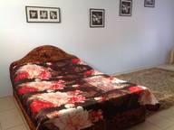 Сдается посуточно 1-комнатная квартира в Новочеркасске. 38 м кв. Орджоникидзе 39