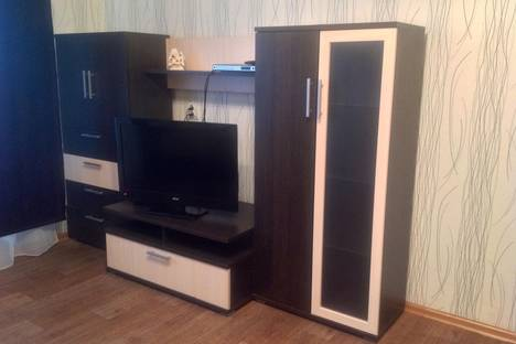 Сдается 2-комнатная квартира посуточнов Воронеже, Ул. Владимира Невского 19.