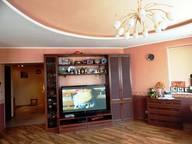 Сдается посуточно 2-комнатная квартира в Ханты-Мансийске. 86 м кв. ул. Коминтерна, 8