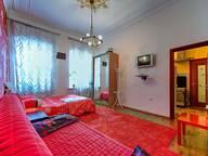 Сдается посуточно 1-комнатная квартира в Санкт-Петербурге. 30 м кв. ул. Итальянская, д.21