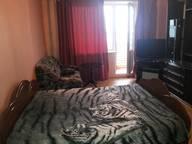 Сдается посуточно 1-комнатная квартира в Саратове. 41 м кв. ул. им Чернышевского Н.Г., д 4