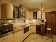 Сдается посуточно 1-комнатная квартира в Томске. 40 м кв. Учебная, 8