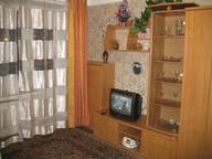 Сдается посуточно 1-комнатная квартира в Санкт-Петербурге. 32 м кв. Новочеркасский проспект, 12