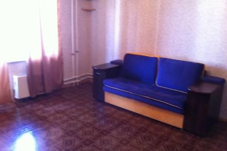 Сдается 1-комнатная квартира посуточнов Санкт-Петербурге, Ленинский проспект, 111к1.