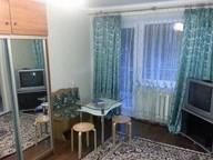 Сдается посуточно 2-комнатная квартира в Виннице. 0 м кв. ул. Порика, 18