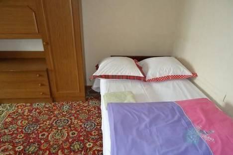 Сдается 1-комнатная квартира посуточно в Виннице, ул. Киевская, 62.