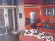 Сдается посуточно 2-комнатная квартира в Житомире. 0 м кв. ул. Московская, 56а