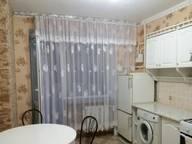 Сдается посуточно 1-комнатная квартира в Житомире. 0 м кв. ул. Киевская, 8