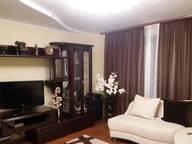 Сдается посуточно 3-комнатная квартира в Житомире. 0 м кв. ул. Киевская, 58
