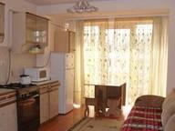 Сдается посуточно 1-комнатная квартира в Черновцах. 0 м кв. ул. Русская, 219е