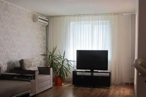 Сдается 1-комнатная квартира посуточно в Чернигове, пр-т Победы, 75.
