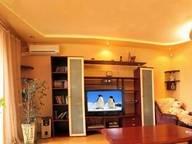Сдается посуточно 2-комнатная квартира в Полтаве. 0 м кв. пл. Независимости, 7