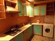 Сдается посуточно 1-комнатная квартира в Сыктывкаре. 0 м кв. Куратова, 79
