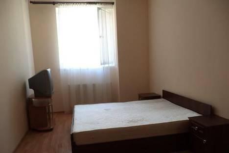 Сдается 1-комнатная квартира посуточнов Мукачеве, ул. Береговская, 3.