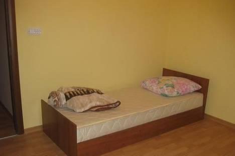 Сдается 5-комнатная квартира посуточнов Мукачеве, Первомайская набережная, 2а.