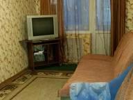 Сдается посуточно 2-комнатная квартира в Кургане. 0 м кв. Красина, 61