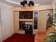 Сдается посуточно 2-комнатная квартира в Тернополе. 0 м кв. ул. Мира, 1в