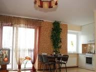 Сдается посуточно 2-комнатная квартира в Тернополе. 0 м кв. ул. Мазепы, 2
