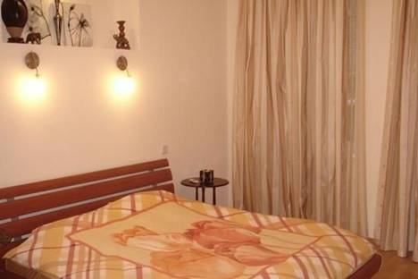 Сдается 2-комнатная квартира посуточнов Тернополе, ул. Госпитальная, 3.