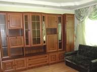 Сдается посуточно 2-комнатная квартира в Тернополе. 0 м кв. ул. Тролейбусная, 17