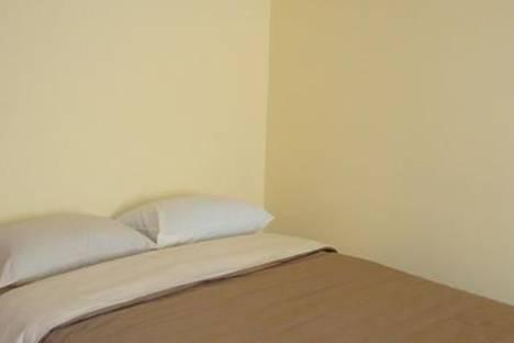 Сдается 1-комнатная квартира посуточнов Тернополе, ул. Мазепы, 3.