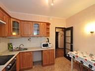 Сдается посуточно 1-комнатная квартира в Волгограде. 40 м кв. Жукова, 88
