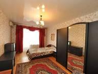 Сдается посуточно 3-комнатная квартира в Волгограде. 65 м кв. Проспект Ленина, 21