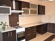 Сдается посуточно 2-комнатная квартира в Йошкар-Оле. 72 м кв. ул. Первомайская, 78