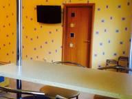 Сдается посуточно 2-комнатная квартира в Гомеле. 45 м кв. Кирова 27