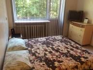 Сдается посуточно 1-комнатная квартира в Гомеле. 31 м кв. Рогачевская 2