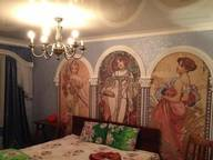 Сдается посуточно 1-комнатная квартира в Умани. 0 м кв. ул. Комарова, 21А
