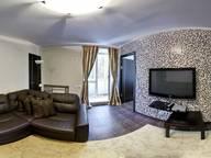 Сдается посуточно 2-комнатная квартира в Нижнем Новгороде. 32 м кв. ул. Короленко, 19А