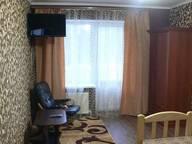 Сдается посуточно 1-комнатная квартира в Умани. 0 м кв. ул. Комарова, 27