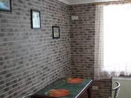 Сдается посуточно 1-комнатная квартира в Умани. 0 м кв. ул. Пушкина, 38