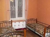 Сдается посуточно 2-комнатная квартира в Умани. 0 м кв. переулок Перовской, 6