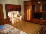 Сдается посуточно 1-комнатная квартира в Липецке. 0 м кв. ул. Петра Смородина, 11