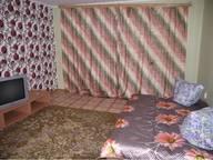 Сдается посуточно 1-комнатная квартира в Липецке. 0 м кв. ул. Бунина, 5