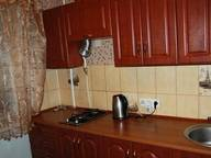 Сдается посуточно 1-комнатная квартира в Умани. 0 м кв. ул. Тыщика, 31