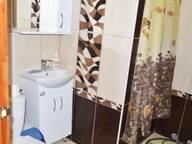 Сдается посуточно 2-комнатная квартира в Умани. 0 м кв. ул. Тищика, 31