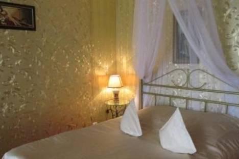 Сдается 1-комнатная квартира посуточно в Бердянске, ул. Лиепайская, 14-1.