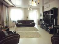 Сдается посуточно 2-комнатная квартира в Серове. 56 м кв. Ленина 150