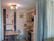 Сдается посуточно 2-комнатная квартира в Алуште. 47 м кв. ул. Перекопская, 4в