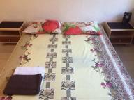 Сдается посуточно 1-комнатная квартира в Гомеле. 31 м кв. Пл. Восстания 3