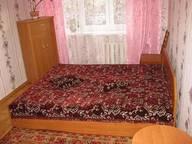 Сдается посуточно 1-комнатная квартира в Ялте. 0 м кв. ул.Садовая, 30