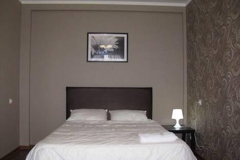Сдается 1-комнатная квартира посуточнов Гусиноозёрске, Ключевсая, 27.